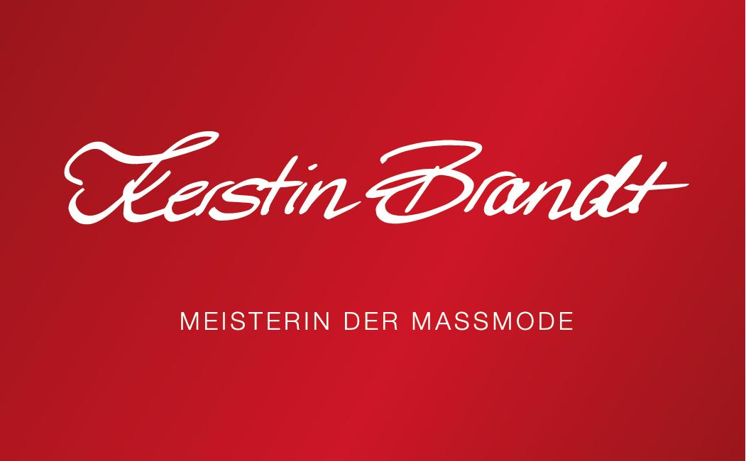 Kerstin Brandt Maßmode